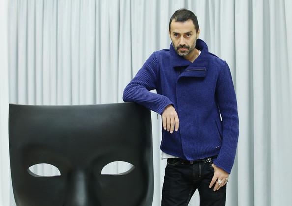 Fabio+Novembre+Portrait+Session+oDdLTtvNWqtl