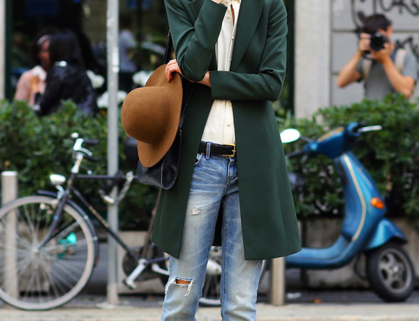models-off-duty-street-style-milan-fashion-week-spring-summer-2013-boyfriend-jeans-coat-hat3