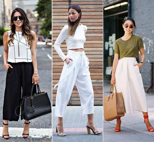 culottes-for-women-for-fall-winter-4