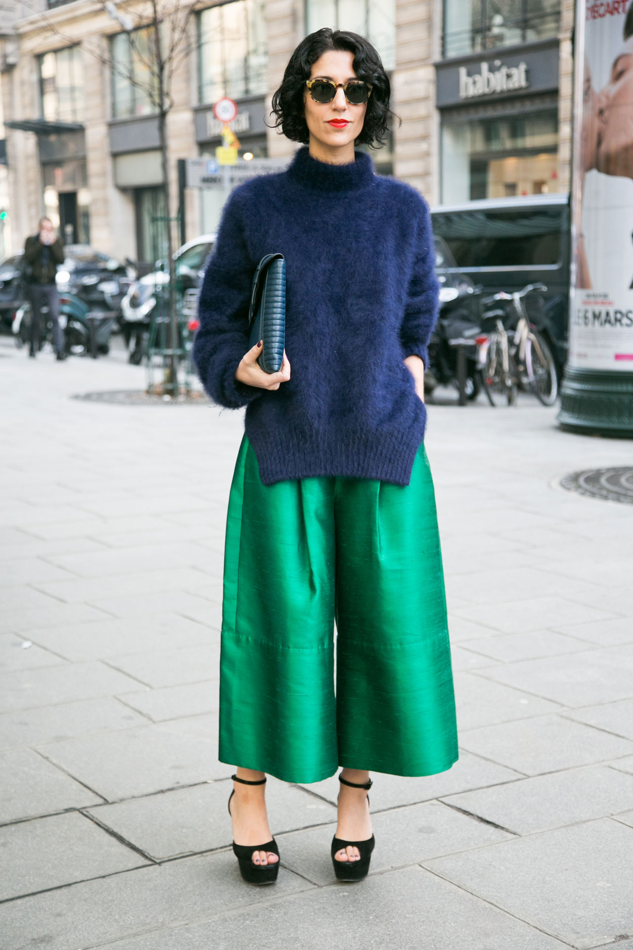 culottes-fw13-fashion-week-paris-new-york-milan-20130325_0008