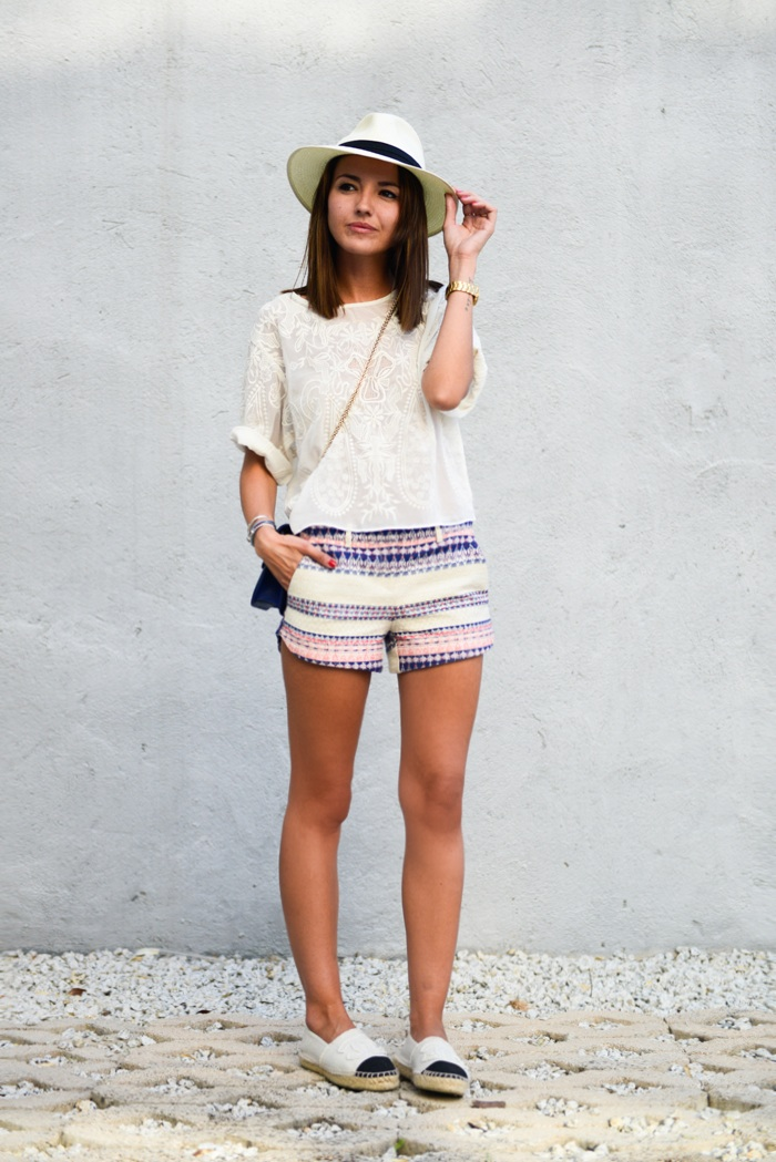 espadrilles-tribal-short-summer-outfit-bmodish