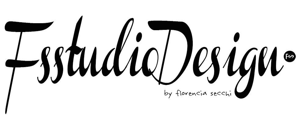 FSstudiodesign
