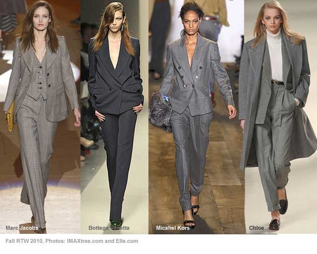 pants-suits-fall-trend-2010