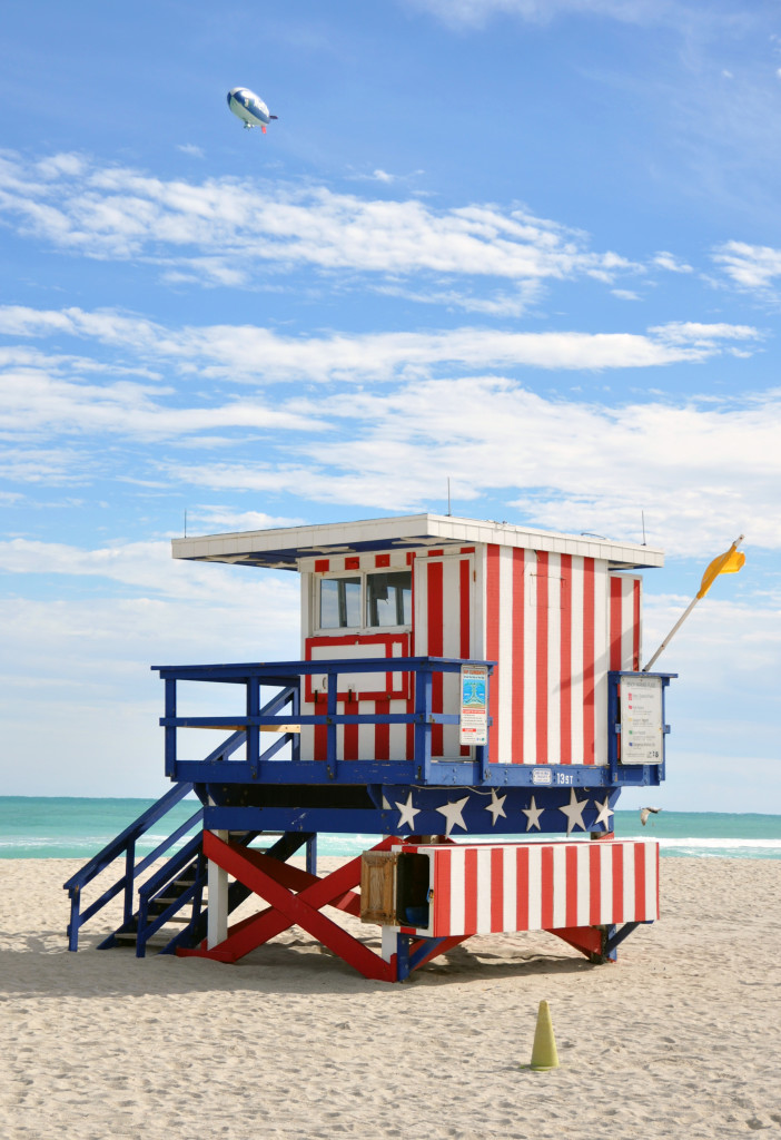 South_beach_miami_lifeguard_post