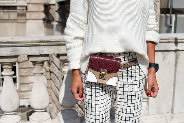 marsupio-is-back-fashion-trend-2015-street-style-vita-su-marte-01