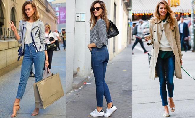 Pantalones-pinitllos-jeans